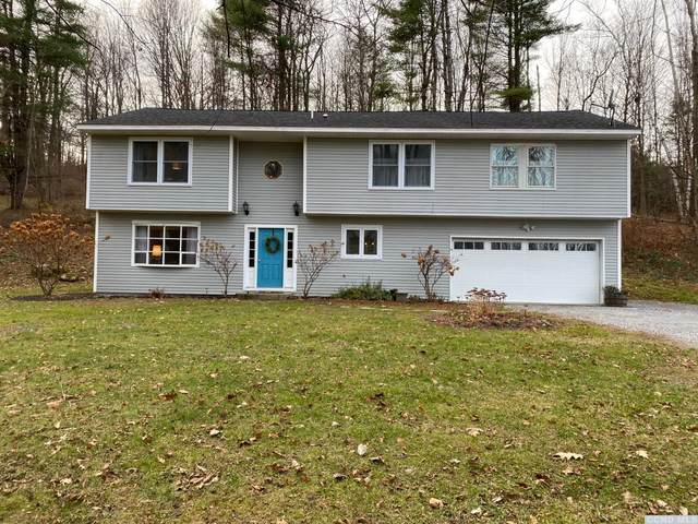 12455 State Route 22, Austerlitz, NY 12017 (MLS #135539) :: Gabel Real Estate
