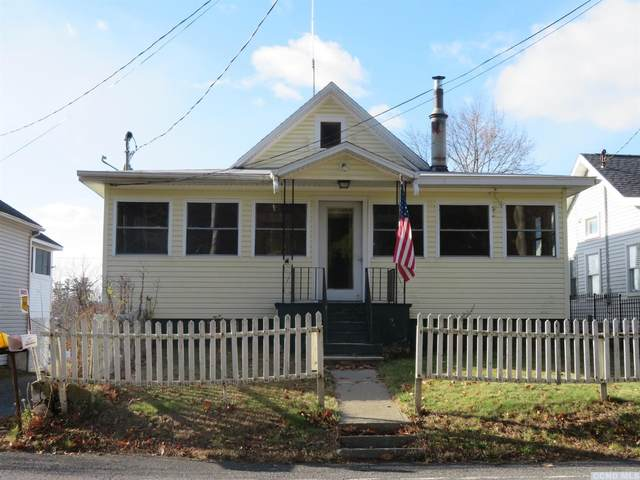 3851 State Route 203, Chatham, NY 12184 (MLS #135551) :: Gabel Real Estate