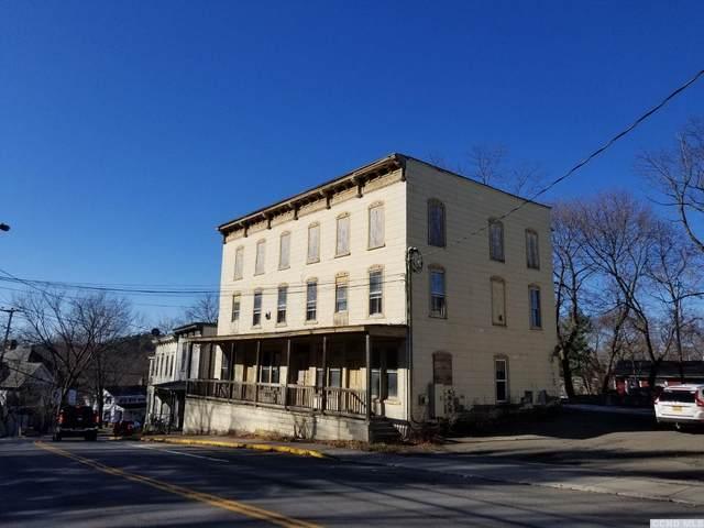 56 Main Street, Philmont, NY 12565 (MLS #135567) :: Gabel Real Estate