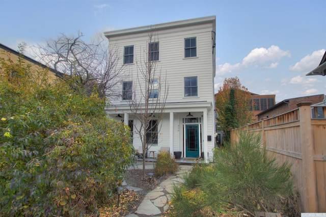 326 Union Street, Hudson, NY 12534 (MLS #135618) :: Gabel Real Estate