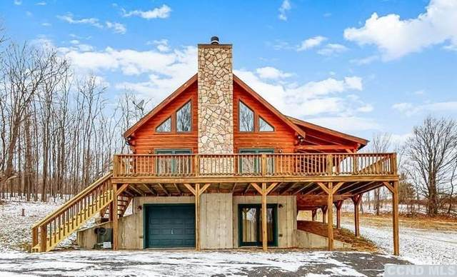 5208 County Route 20, Durham, NY 12422 (MLS #135789) :: Gabel Real Estate
