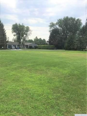 0 Country Club Estates, Catskill, NY 12414 (MLS #135911) :: Gabel Real Estate