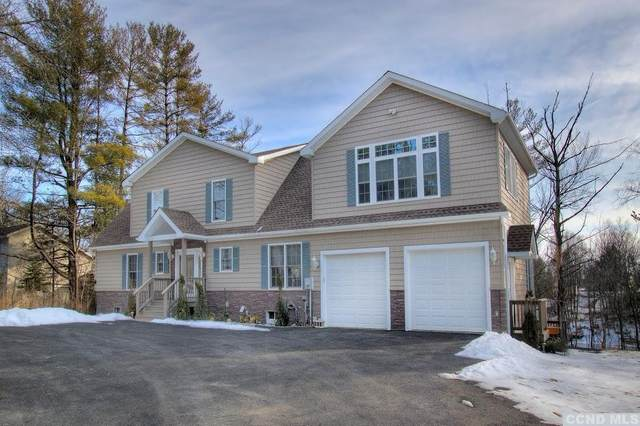 7 Story Court, Athens, NY 12015 (MLS #135968) :: Gabel Real Estate
