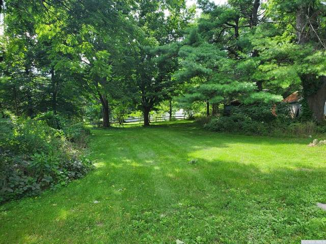 2032 Us Route 20, East Nassau, NY 12062 (MLS #136007) :: Gabel Real Estate