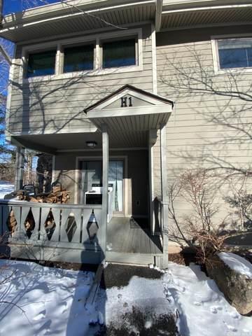 40 Highlands Drive H1, Hunter, NY 12442 (MLS #136024) :: Gabel Real Estate