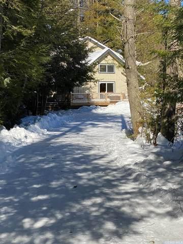 105 Shock Street, Ashland, NY 12407 (MLS #136068) :: Gabel Real Estate