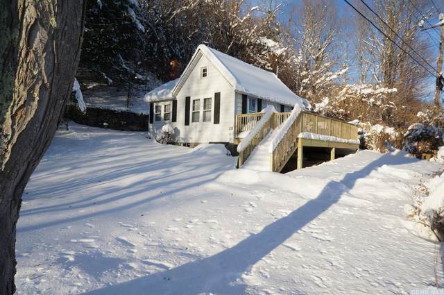 10702 Rt. 23A, Lexington, NY 12452 (MLS #136098) :: Gabel Real Estate