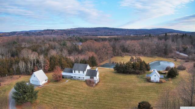 Claverack, NY 12513 :: Gabel Real Estate