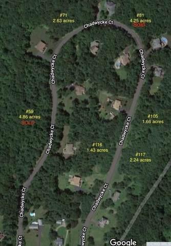 117 Chadwycke Court, Schodack, NY 12132 (MLS #136250) :: Gabel Real Estate
