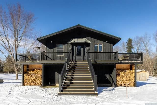 56 Memorial Drive, Chatham, NY 12037 (MLS #136346) :: Gabel Real Estate