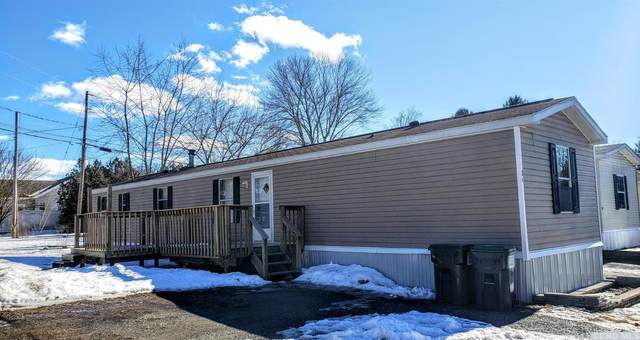 24 Union Street, Stuyvesant, NY 12173 (MLS #136370) :: Gabel Real Estate