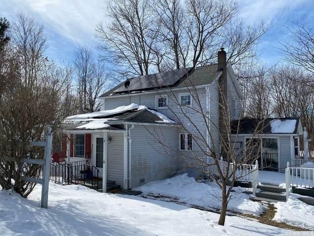 416 Northern Boulevard, Germantown, NY 12526 (MLS #136387) :: Gabel Real Estate