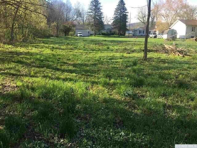 0 Cliff Street, Middleburgh, NY 12122 (MLS #136495) :: Gabel Real Estate