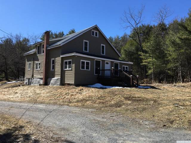 1921 County Route 26, Climax, NY 12042 (MLS #136576) :: Gabel Real Estate
