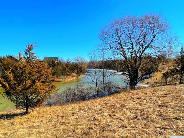 3075 Sleepy Hollow Road, Athens, NY 12015 (MLS #136584) :: Gabel Real Estate