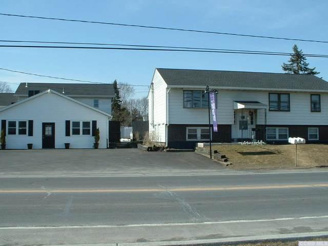 317 Fairview, Greenport, NY 12534 (MLS #136611) :: Gabel Real Estate