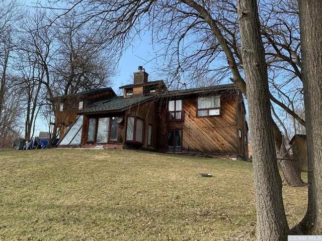 7 Abeel Drive, Catskill, NY 12414 (MLS #136638) :: Gabel Real Estate