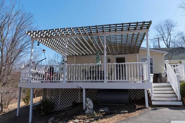 393 Doodletown Road, Ancram, NY 12502 (MLS #136699) :: Gabel Real Estate