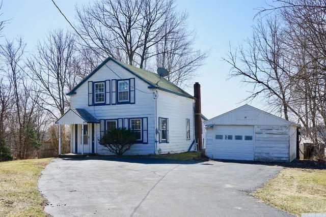 105 Cauterskill Avenue, Catskill, NY 12414 (MLS #136709) :: Gabel Real Estate