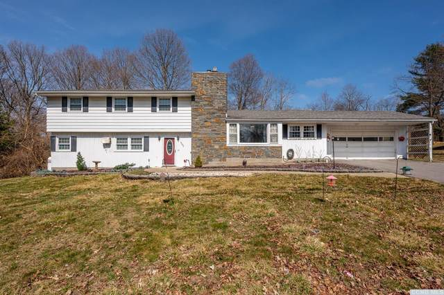 6007 Marion Boulevard, Valatie, NY 12184 (MLS #136730) :: Gabel Real Estate