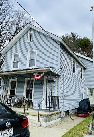 3508 New, Valatie, NY 12184 (MLS #136753) :: Gabel Real Estate