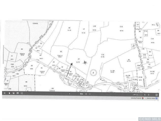 0 Decker Road, Claverack, NY 12513 (MLS #136773) :: Gabel Real Estate