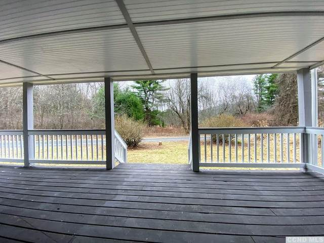 11524 Route 22, Austerlitz, NY 12017 (MLS #136791) :: Gabel Real Estate