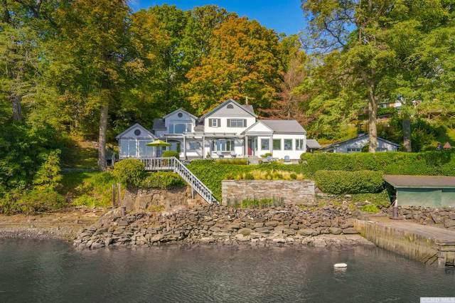 104 River Road, Saugerties, NY 12453 (MLS #136796) :: Gabel Real Estate