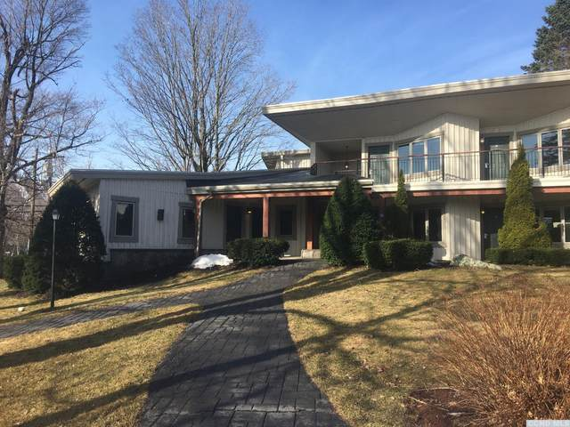 5220 State Route 23 #130, Windham, NY 12496 (MLS #136822) :: Gabel Real Estate
