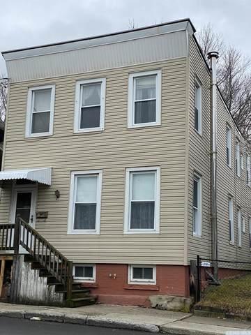 517 State Street, Hudson, NY 12534 (MLS #136839) :: Gabel Real Estate