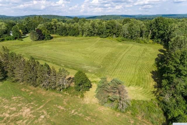 0 Pinto Ranch Road, Valatie, NY 12184 (MLS #136862) :: Gabel Real Estate