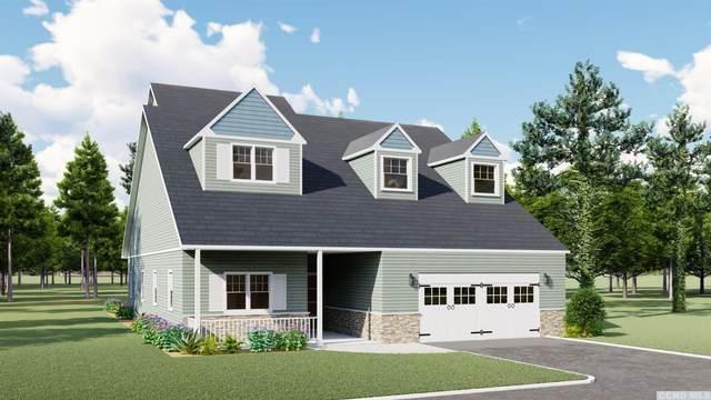 36 Dame Van Winkle, Athens, NY 12015 (MLS #136876) :: Gabel Real Estate