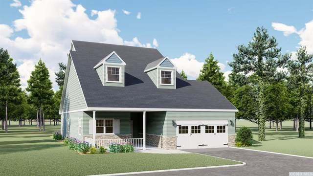 74 Dame Van Winkle Circle, Athens, NY 12015 (MLS #136877) :: Gabel Real Estate