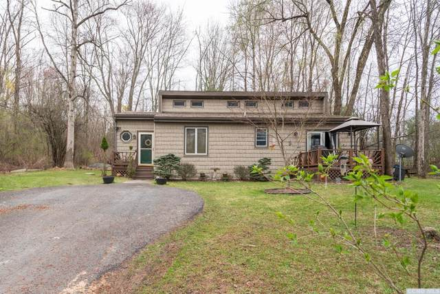888 Sleepy Hollow Road E5, Athens, NY 12015 (MLS #136882) :: Gabel Real Estate