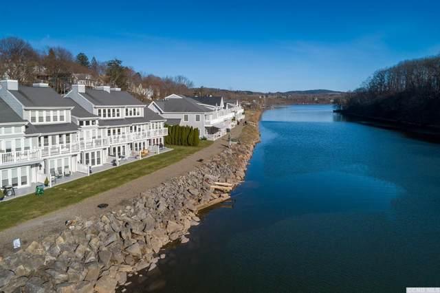0 Marina Drive, Catskill, NY 12414 (MLS #136920) :: Gabel Real Estate