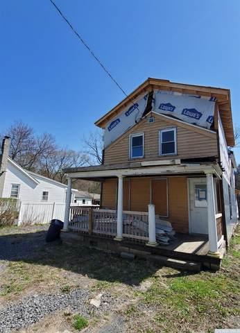 1 Main Street, Claverack, NY 12565 (MLS #136972) :: Gabel Real Estate