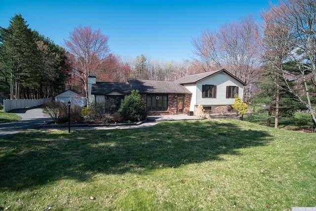 5 Ternan Avenue, East Greenbush, NY 12061 (MLS #136989) :: Gabel Real Estate