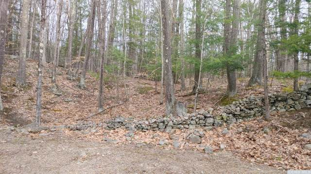 0 E.Honey Hollow Rd. Lot #14, New Baltimore, NY 12087 (MLS #136990) :: Gabel Real Estate