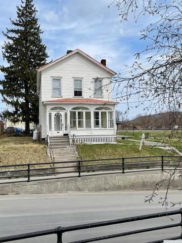 214 S Grand Street, Cobleskill, NY 12043 (MLS #136991) :: Gabel Real Estate