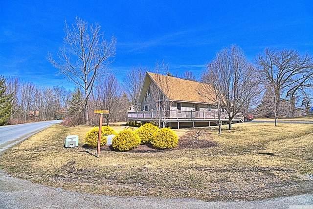170 Debbie Drive #1052, Athens, NY 12015 (MLS #137037) :: Gabel Real Estate