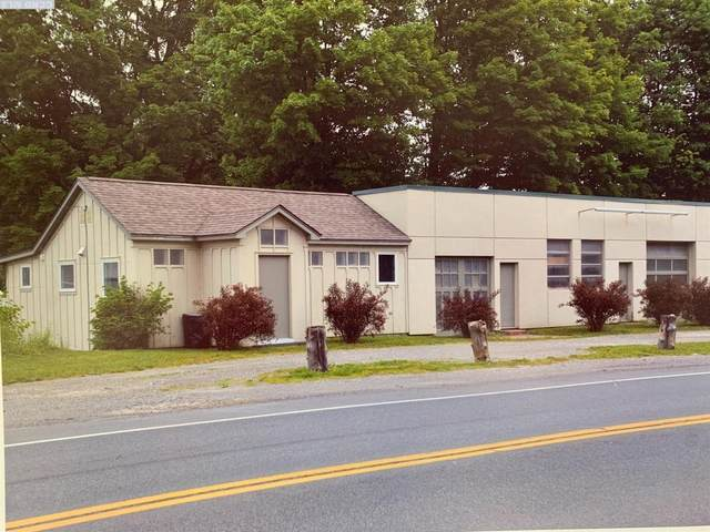 844 Us Route 20, New Lebanon, NY 12125 (MLS #137180) :: Gabel Real Estate