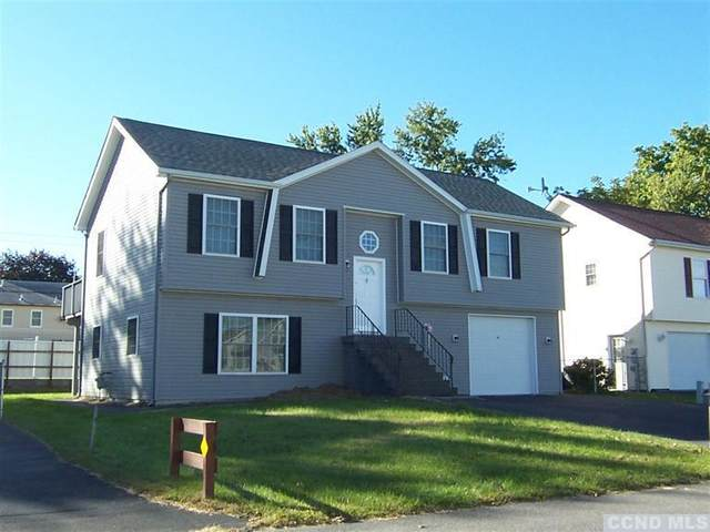 33 Arthur Avenue, Greenport, NY 12534 (MLS #137215) :: Gabel Real Estate