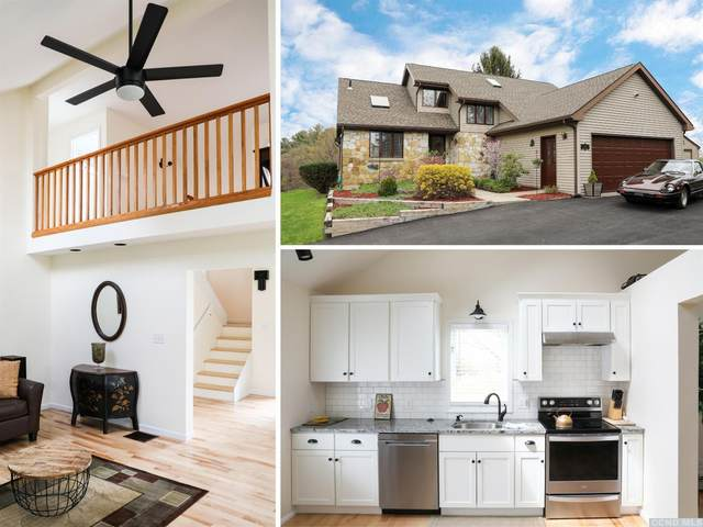 19 Orchard Road, Greenport, NY 12534 (MLS #137300) :: Gabel Real Estate