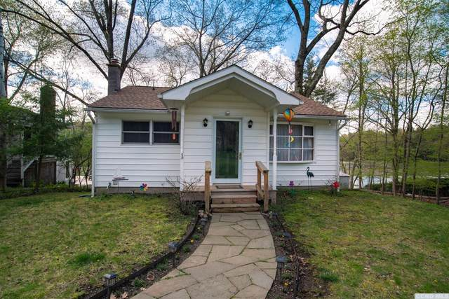 1282 Lakeview Road, Copake, NY 12516 (MLS #137345) :: Gabel Real Estate