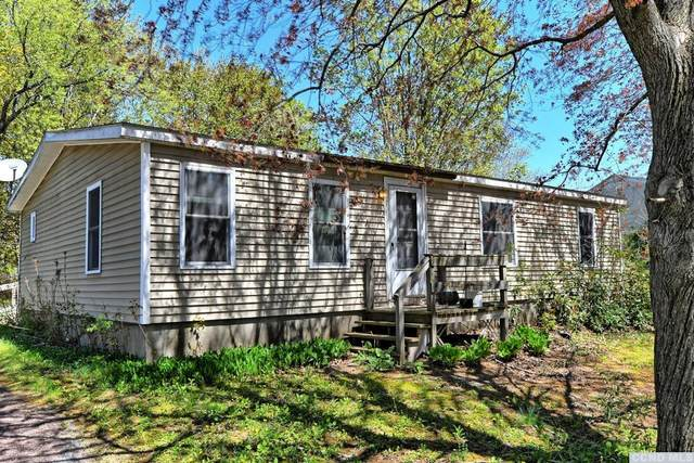 68 Old Route 23, Cairo, NY 12413 (MLS #137388) :: Gabel Real Estate