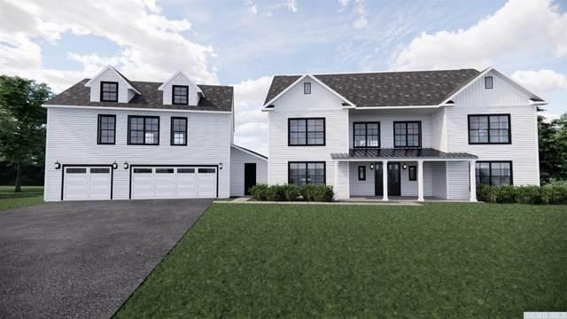0 Dutchess Ave Ext, Northeast, NY 12546 (MLS #137410) :: Gabel Real Estate