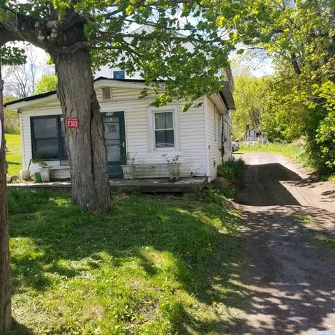 509 Old Route 23, Acra, NY 12405 (MLS #137415) :: Gabel Real Estate