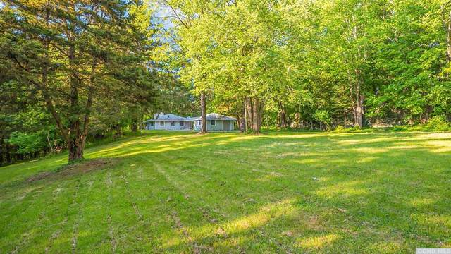 86 Parksville Road, Pleasant Valley, NY 12569 (MLS #137745) :: Gabel Real Estate