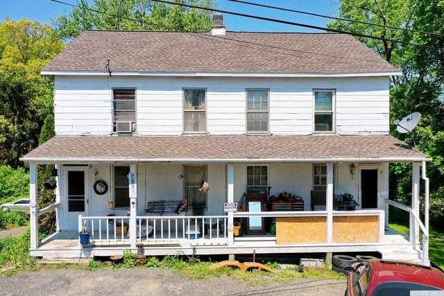 2937 Cottage Place, Stockport, NY 12172 (MLS #137748) :: Gabel Real Estate