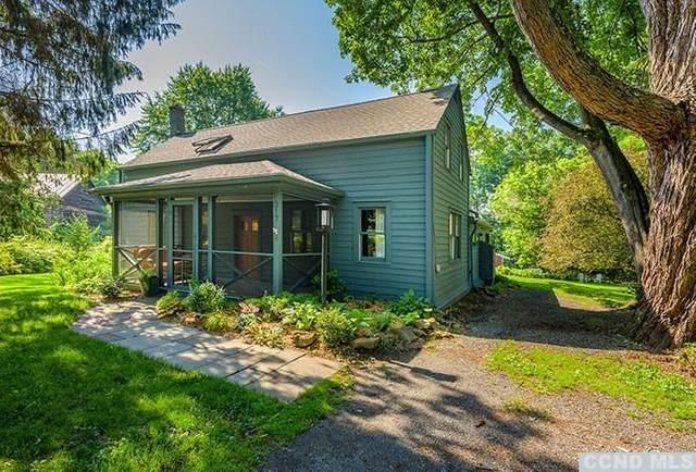 317 Fingar Road, Greenport, NY 12534 (MLS #137858) :: Gabel Real Estate